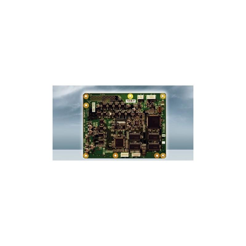 Furuno Placa ARP11-ARPA