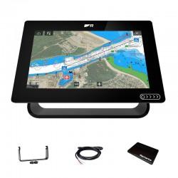 Raymarine Axiom+ 9 GPS Plotter