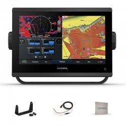 Garmin GPSMAP 923 GPS Plotter