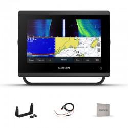 Garmin GPSMAP 723xsv Sonda GPS Plotter