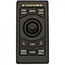 Unidad de Control Mando Furuno para TZTouch2