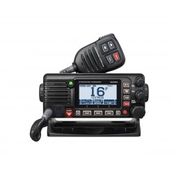 Emisora VHF Standard...