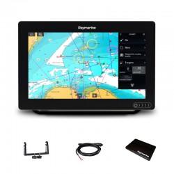 Raymarine Axiom 7 GPS Plotter