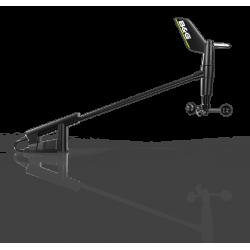 B&G Sensor de Viento WS310...