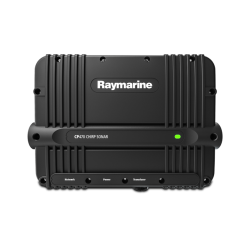Módulo Sonda Raymarine CP470