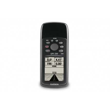 Garmin GPS 72h Gps Portátil