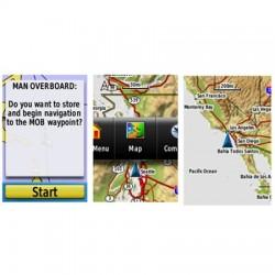 Garmin GPS 78 Gps Portatil