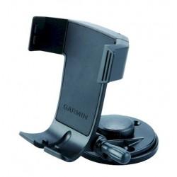 Soporte para embarcación Garmin GPSMAP 78/78S/73