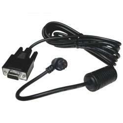 Cable de PC Garmin Gps Portatil