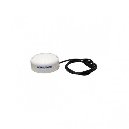 Antena GPS LOWRANCE Point-1