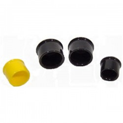 Lowrance Tapon Conectores Pantallas HDS