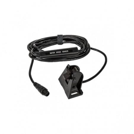 Sensor Velocidad NMEA 2000 Lowrance Simrad