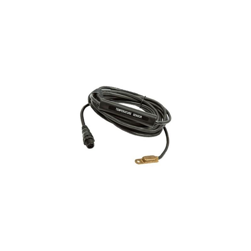 Sensor Temperatura NMEA 2000 Lowrance Simrad