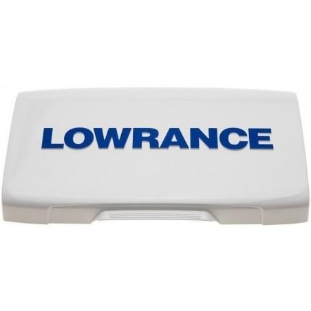 Tapa Protectora Lowrance Hook 7/Elite 7