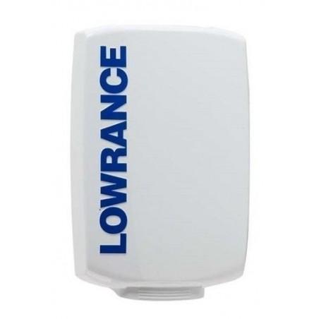 Tapa Protectora Lowrance Hook 3