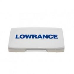 Tapa Protectora Lowrance Elite 5 Ti