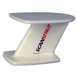 Lowrance Simrad Soporte Montaje Antena Radar PT2004