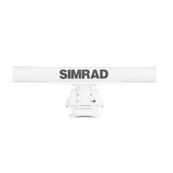 Antena Radar Simrad TX06S-1