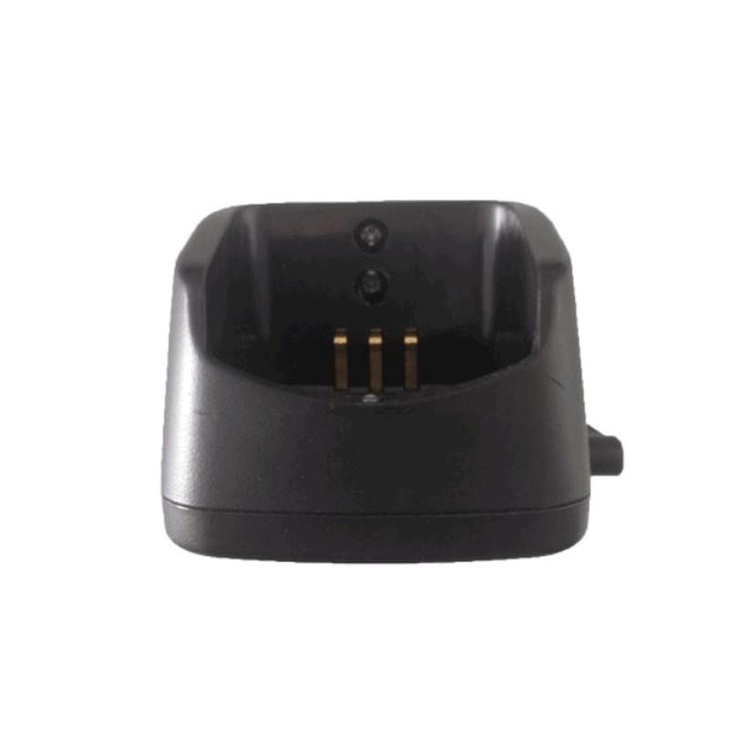 Lowrance Cargador Mechero VHF Portatil