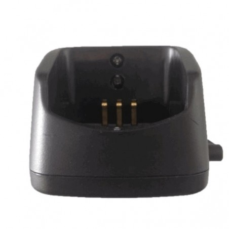 Lowrance Cargador 220v VHF Portatil