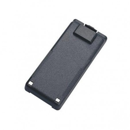 Lowrance Bateria BP-10 VHF portatil Link 2