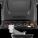 Garmin Módulo Sonda Gvc10dv con Transd GT30-TM CHIRP