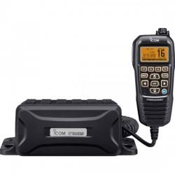 Emisora VHF ICOM IC-M400BB DSC