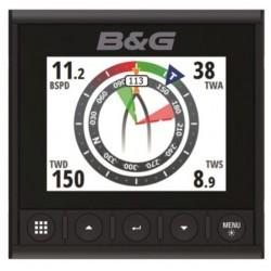 B&G Triton2 Pantalla Multifunción