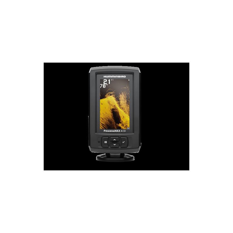 Humminbird Piranha Max 4 Sonda