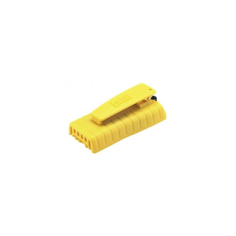 Batería emergencia para Entel HT649
