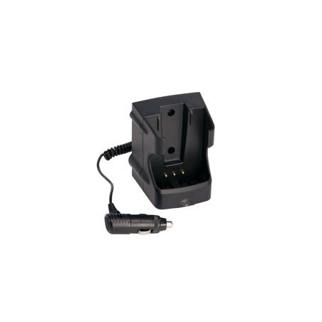 Cargador Base 12v Entel HT