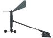 Sensor de Viento Simrad B&G Sin Cable