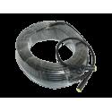 Sensor de Viento Simrad B&G 20m cable