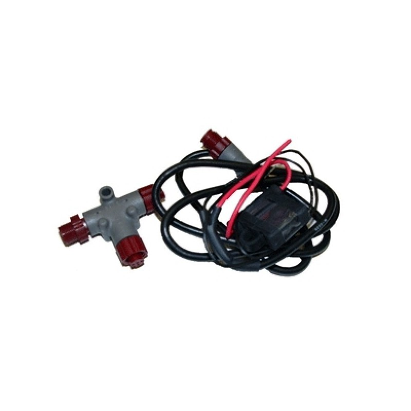 Kit Alimentación Red NMEA2000