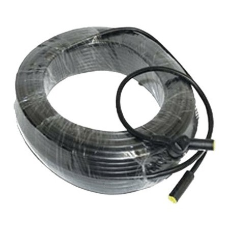Cable Adaptador SIMNET a NMEA 2000 Cable 20m