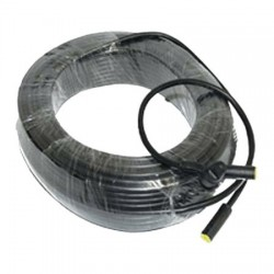 Cable Adaptador SIMNET a NMEA 2000 Cable 35m