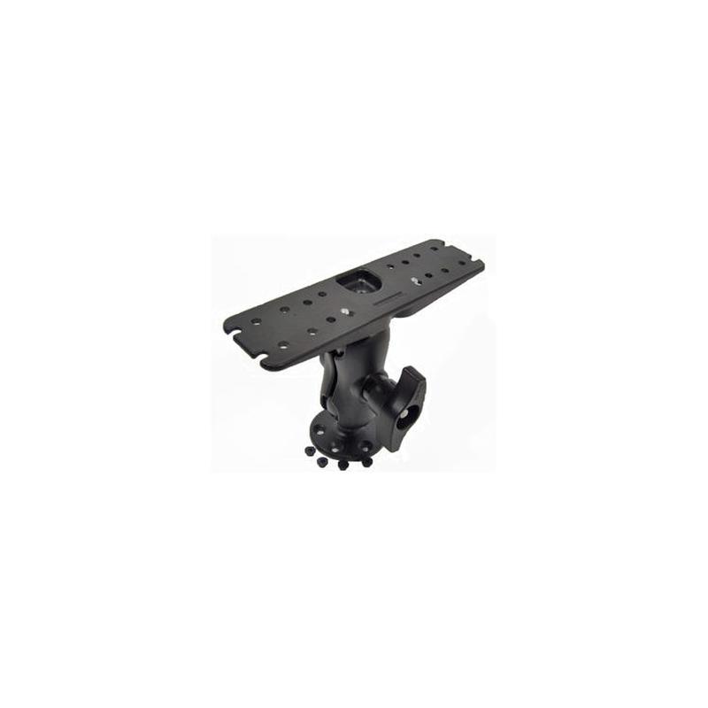 Soporte RAM MB-36 Lowrance