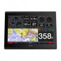 Garmin GPSMAP 8424