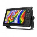 Garmin GPSMAP 1222xsv Sonda GPS Plotter
