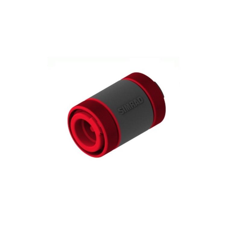 Unión SimNet Terminador Rojo