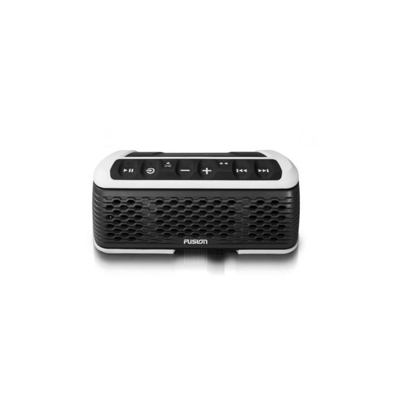 Fusion Altavoz portátil estanco WS-SA150R