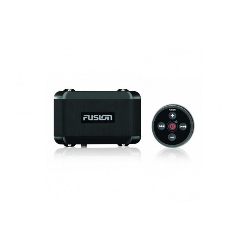 Fusion MS-BB100 unidad multimedia NMEA2000