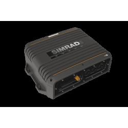Simrad S5100 CHIRP Modulo Sonda