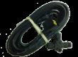 Cable interfaz lowrance motores Yamaha