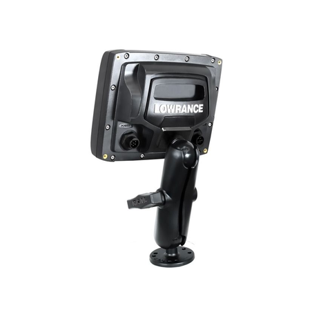 Soporte RAM Lowrance HOOK ELITE MARK