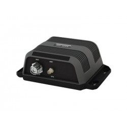 Lowrance NSPL-400 Splitter AIS