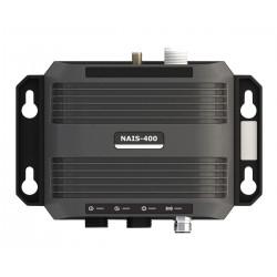 Lowrance AIS NAIS-400 Transpondedor