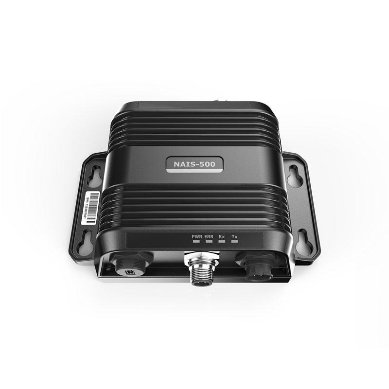 Lowrance AIS NAIS-500 Transpondedor