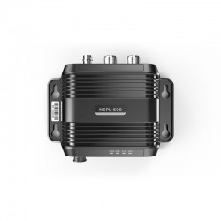 Lowrance NSPL-500 Splitter AIS