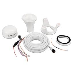 Garmin Antena GPS 19X 10HZ NMEA 0183